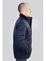 Демисезонная мужская куртка Т-110