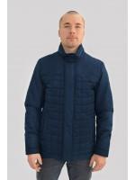 Демисезонная мужская куртка Т-190