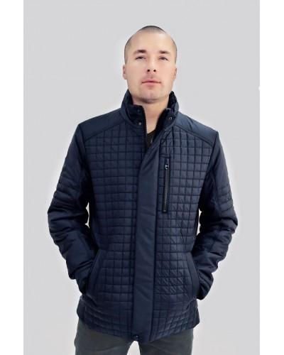 Демисезонная куртка T-210