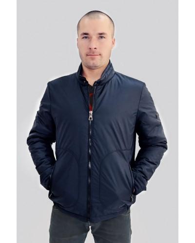 Демисезонная куртка Т-601