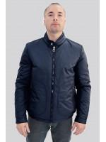 Демисезонная мужская куртка Т-601