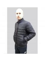 Демисезонная мужская куртка Т-132