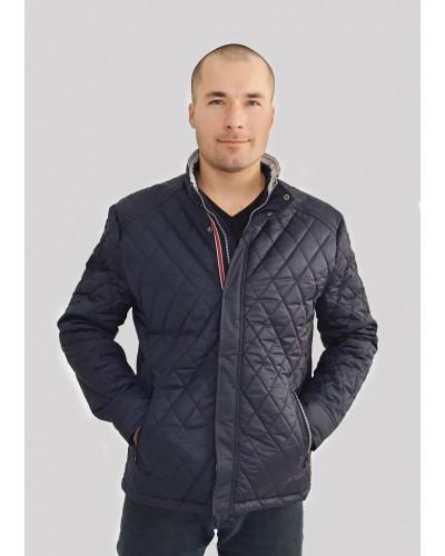 Демисезонная куртка D-101