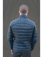 Демисезонная мужская куртка Т-701
