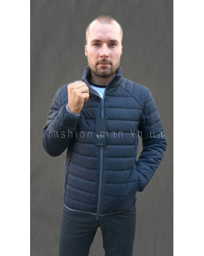 Демисезонная куртка T-701