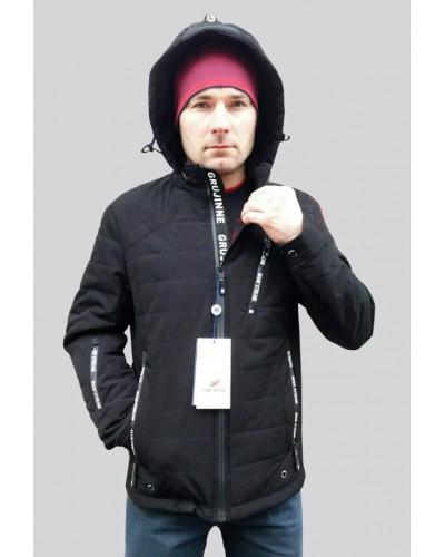 Демисезонная куртка V-1011